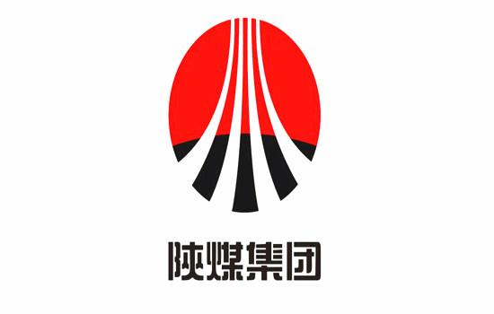 陕西陕煤韩城矿业有限公司