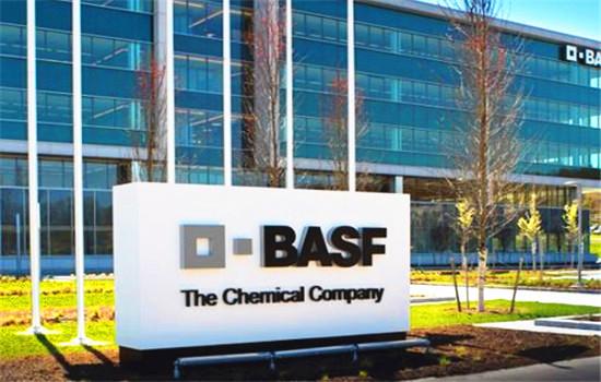 巴斯夫计划在盖斯马MDI工厂投资8700万美元,进行二期扩建